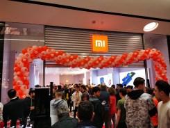 Magazin Xiaomi Mi Store Romania (132)