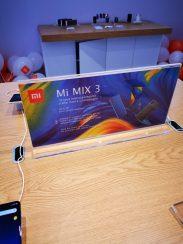 Magazin Xiaomi Mi Store Romania (34)