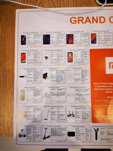 Magazin Xiaomi Mi Store Romania (56)