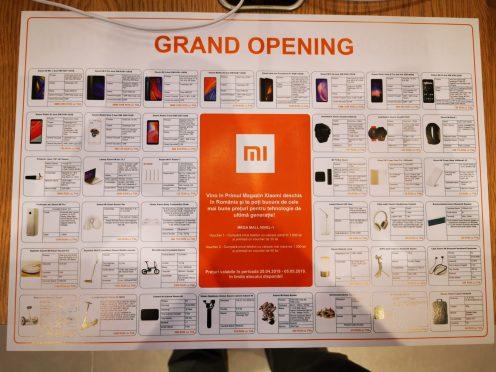 Magazin Xiaomi Mi Store Romania (57)