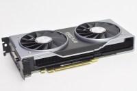 Nvidia ofera un update special pentru Valorant