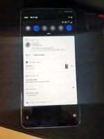 Nokia 9 PureView Review: pierdut intre generatii