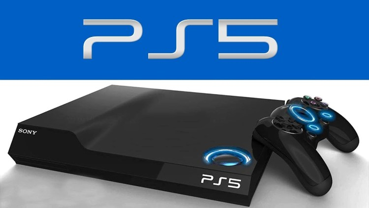 Primele informatii oficiale despre PlayStation 5