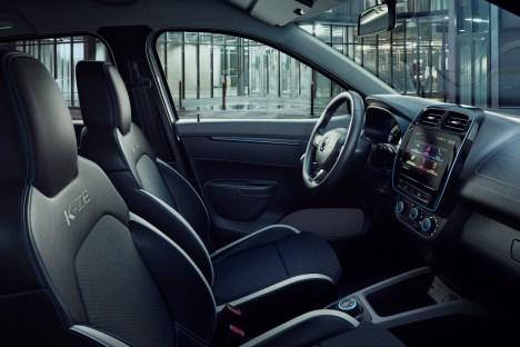 Sandero-Electric-Renault-City-K-ZE (3)