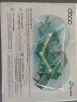 TP-Link Deco M5 pack of 3 cutie spate
