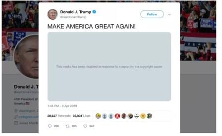 Trump Twitter2