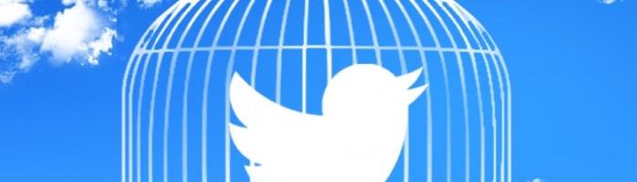 Donald Trump cenzurat pe Twitter