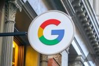 Google renunta la pacalelile de 1 aprilie