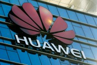 Huawei Romania ne asigura ca telefoanele actuale nu vor fi afectate