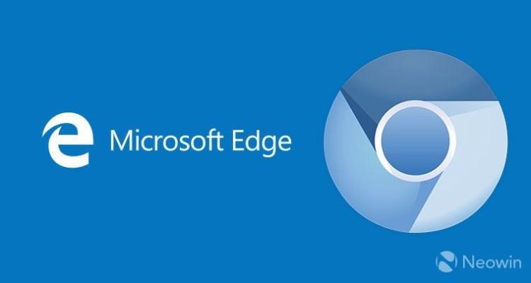 Microsoft Edge primeste un mod Internet Explorer