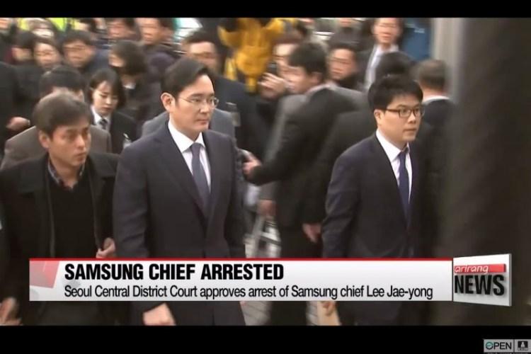My two cents: De ce cred ca Samsung are zilele numarate ca lider de piata