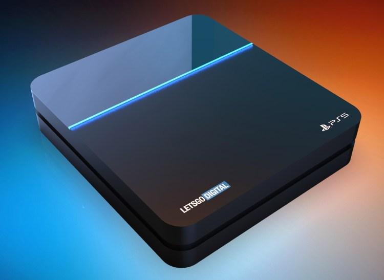 PlayStation 5 ar putea costa 1050 de dolari