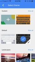 Google lanseaza Gboard 2.0
