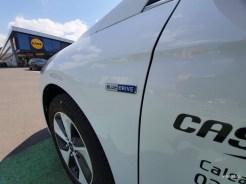 Hyundai-Ioniq-Review-Romana (23)