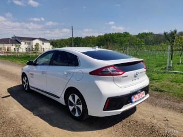 Hyundai-Ioniq-Review-Romana (3)