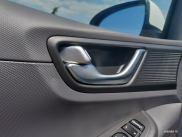 Hyundai-Ioniq-Review-Romana (7)