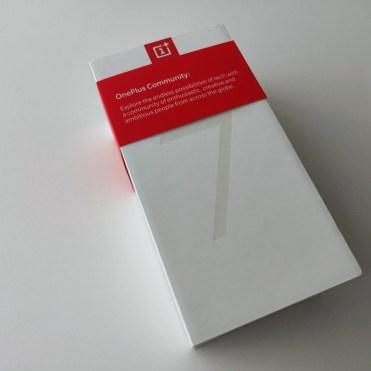 OnePlus-7-Pro (1)