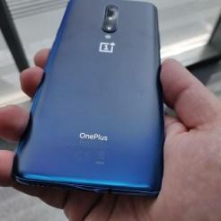 OnePlus-7-Pro (16)