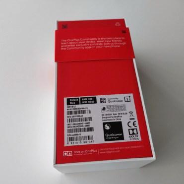 OnePlus-7-Pro (2)