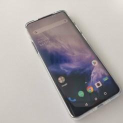 OnePlus-7-Pro (26)