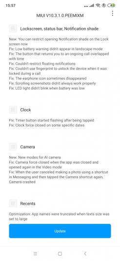 Xiaomi Mi Mix 3_OTA2