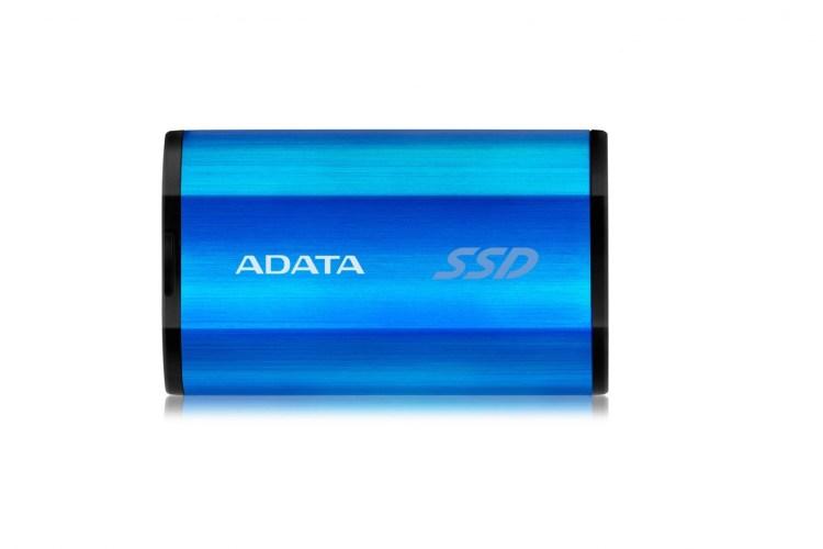 Ce a lansat ADATA la Computex 2019