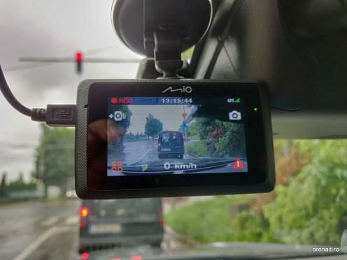 Camera-Auto-Mio-MiVue-786-review (1)