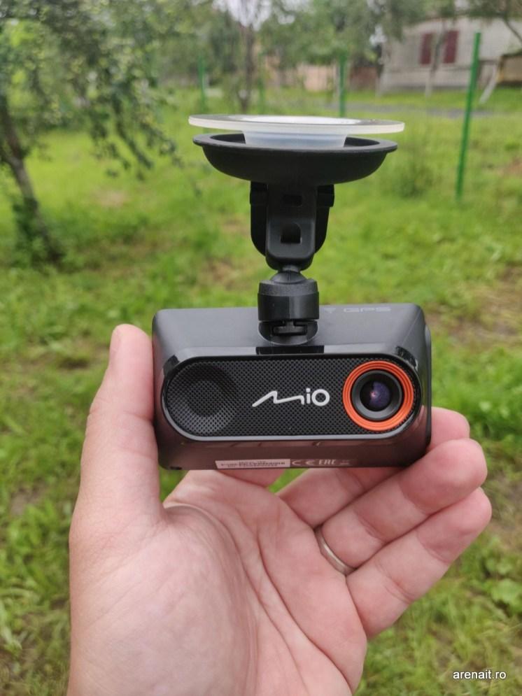 Camera-Auto-Mio-MiVue-786-review (9)