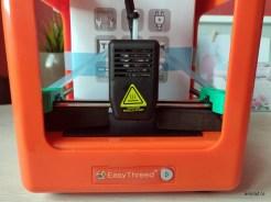 Imprimanta-3D-EasyThreed-Nano (2)