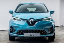 Renault Zoe 2019 (4)