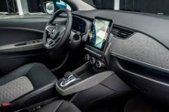 Renault Zoe 2019 (6)