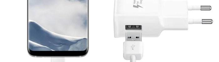 Samsung Galaxy Note 10 va avea o incarcare rapida de 45W