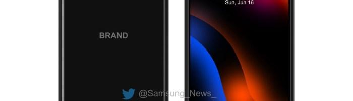 Un telefon Sony cu 6 camere principale a scapat pe internet