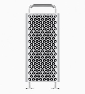 apple mac pro (1)