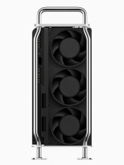 apple mac pro (4)