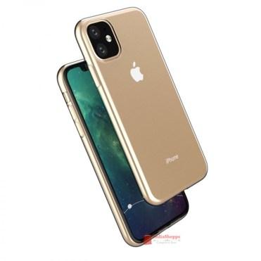 iphone xr 2 (4)