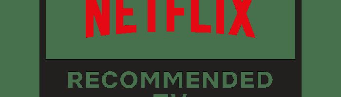 Cele mai bune televizoare pentru Netflix