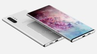 Samsung Note 10 va avea 12GB de RAM, 5G si 512GB de stocare in varianta de top