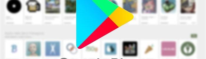 Titluri populare din Play Store sunt afectate de malware