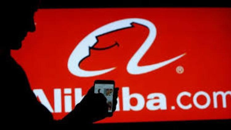 Vanzari record pentru Alibaba