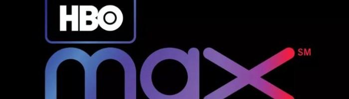 Se lanseaza HBO Max