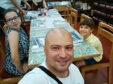Nexus5_selfie2