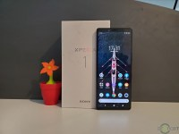 Sony Xperia 1 Review: Inaltul clasei