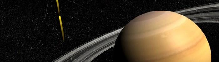 Titan este noua destinatie a NASA
