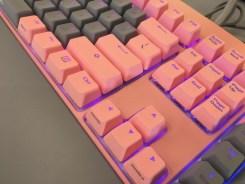 asus pink (10)