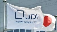 Principalul furnizor de ecrane pentru Apple, Japan Display, primeste investitii mari