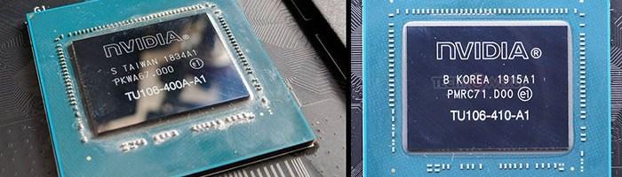 Samsung va produce chipurile pentru viitoarele placi video Nvidia