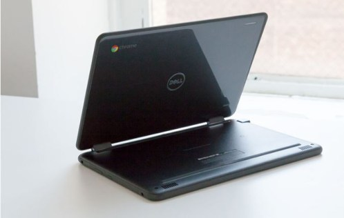 Chromebook-11-2