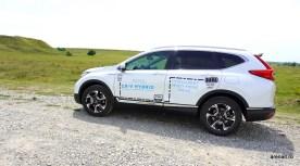 Honda-CRV-Hybrid-Review-Exterior (7)