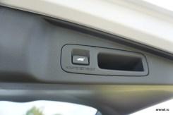Honda-CRV-Hybrid-Review-Interior (15)